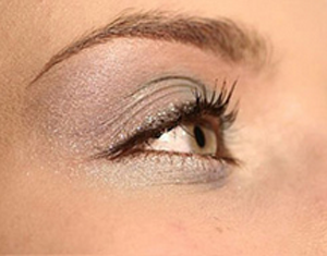 How to give a good shape to your Eyebrows