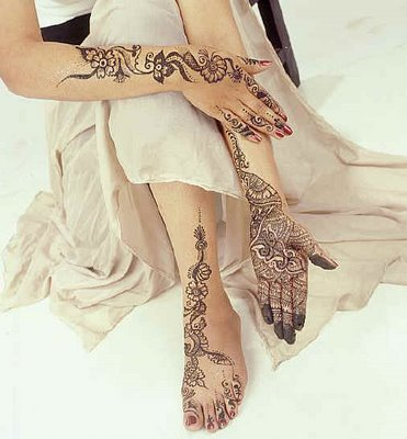 10188-henna-on-arm-hand-and-feet