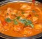 Badami Gosht Recipe