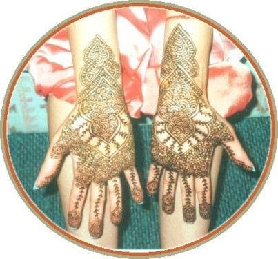 mehndi-traditional_design1