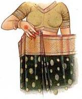 sari_s4