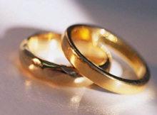 Maintaining A Healthy Marriage