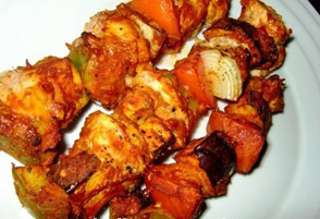chicken-tikka-214