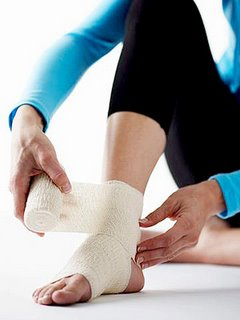 photogallery_basic_first_aid_tips_10_full