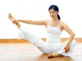 yoga-tips1