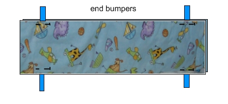 crib-bumper-illustration-end1