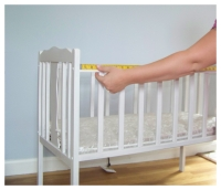 crib-bumper-pattern-measure