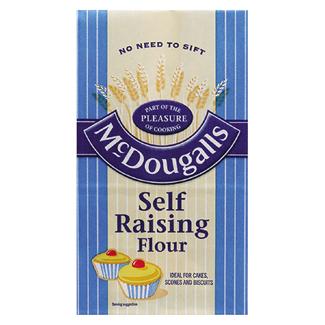 mcdougalls-self-rising-flour