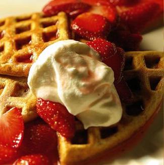multigrain-waffles1