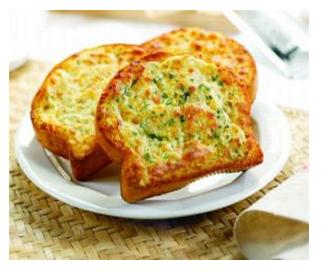 chilly-cheese-toast