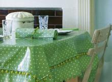 tableclothfinal