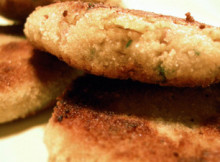 chickpea-fritters1