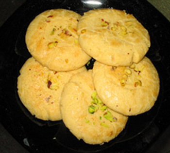 Easy-Nankhatai-Recipe