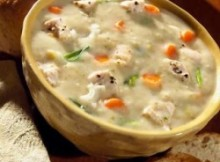 Soup_Cream_Chicken
