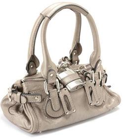 _chloe-handbag