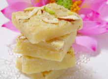 coconut-fudge