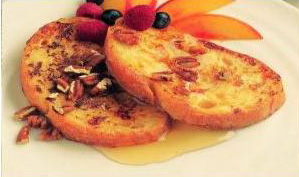 french-toast1