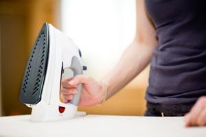 ironing_header