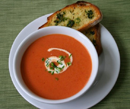 soups-creamytomato