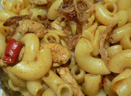 Macroni-CHicken--[-Marvi-]