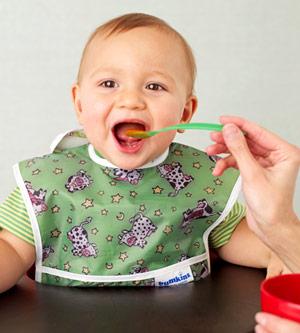 infant-nutriton-2
