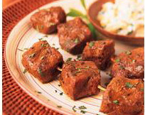 beef-tikka