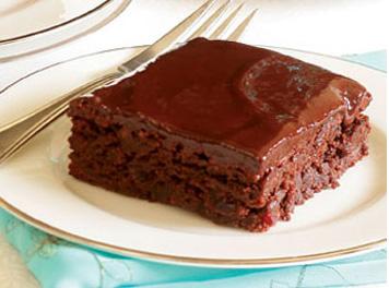 _brownies-urdu
