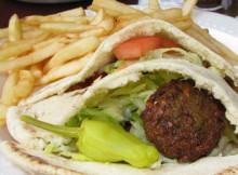 _falafel
