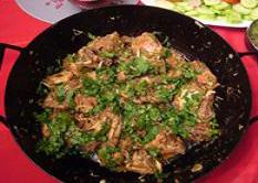 dhaba-chicken-karahi