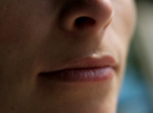 facial-hair1