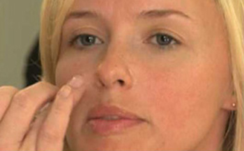 Skin Care Tips for Blemishes