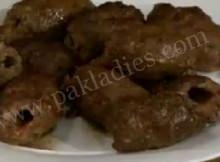 gola-kebabpic