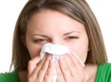 stuffy-nose