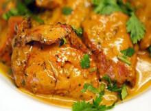 chicken-booti