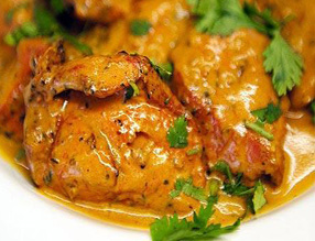 Fried chicken boti recipe pak ladies fried chicken boti recipe forumfinder Image collections