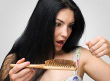 Hair Growth Tips by Dr Khurram Mushir in Urdu
