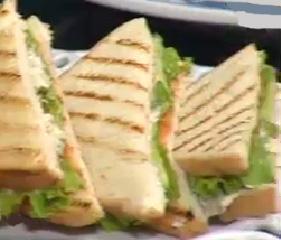mayo-sandwich