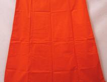 petticoata