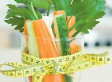 Dr Khurram Mushir Special Diet Plan