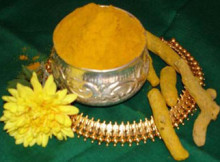 Original Indian Facial Ubtan Recipe