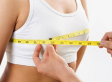 How to Increase Breast Size with Natural Way