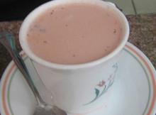Kashmiri Chai Recipe