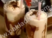 Make Delicious Iced Coffee