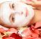 Homemade Facial for Oily Skin in Urdu