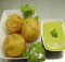 How to Make Batata Vada