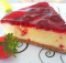 How to Make Strawberry Cheesecake from Scratch
