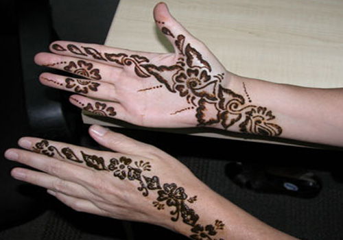 new mehndi designs4