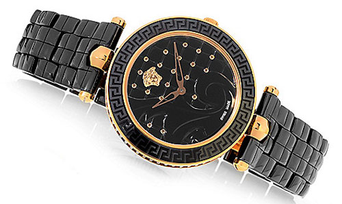 Ceramic Bracelet Watches