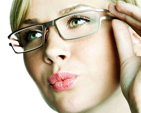 Treatment to Improve your Eyesight