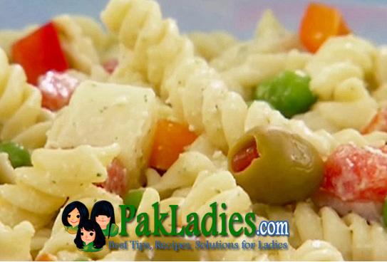 latin pasta1